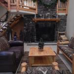 Brewster's Mountain Lodge Photo