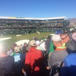 TPC Scottsdale - The Stadium Course Foto