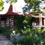 Photo of Melvin Residence Guest House