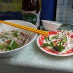 Photo de Ben Thanh Market