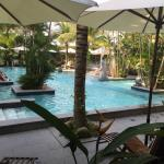 Essence Hotel Hoi An