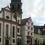 Gasthaus Zum Alten Markt