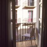 Photo of Hotel Restaurante Europa