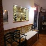 Photo of Ristorante Pizzeria Tosca