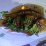Photo de Yin Yang Restaurant