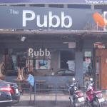 ภาพถ่ายของ The Pubb