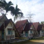 Photo of View Seafood Resort