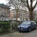 Photo of Days Inn London Hyde Park
