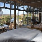 Singita Lebombo Lodge Picture