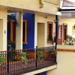 Casa Vilasanta Photo