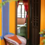 Casa Vilasanta resmi