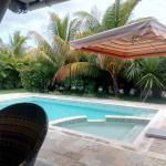 Photo de Orchid Villas Mauritius