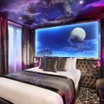 Hotel Declic