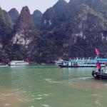 Foto de Yulong River