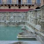 Foto di Piazza del Campo
