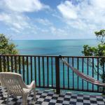 Foto de AmaresA Resort & Skybar
