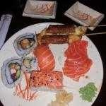 Photo of Sushi Sushi
