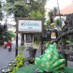 Vilarisi Hotel-billede