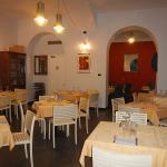 Photo of Il Bistrot della Bottega del Gusto
