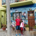 Photo of Hostal Destino Bellavista