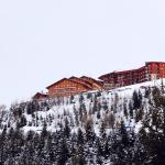 Photo of Hotel L'ours Blanc