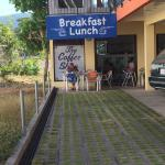 Photo of The Coffee Shop