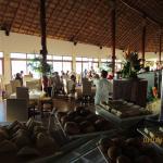 Akumal Bay Beach & Wellness Resort Foto