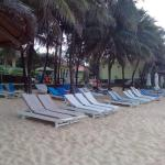 Photo of Thien Hai Son Resort