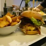 Photo of Schraglage Meals & More