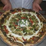 Photo de Pizzeria Paquito Di Darone Maria