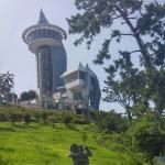 Ttangggut Observatory