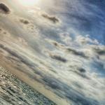 Photo de Seven Mile Beach