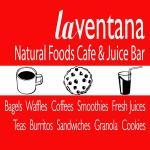 Cafe La Ventana in Playa Negra