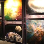 Photo de Museum of Science