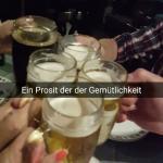 Foto de Bar do Alemão