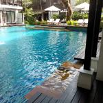 RarinJinda Wellness Spa Resort Photo