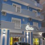 Foto de Hotel Gioia