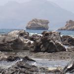 Yoga Rocks - Retreat to Triopetra Foto