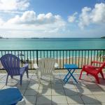 Photo de Villas on Great Bay