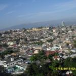 Tryp Habana Libre Foto