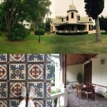 Photo of Villa Victoria Lodge