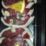 Gastronomia Gilardengo의 사진