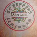 Sgt Peppers Benidorm