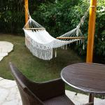 Foto di Excellence Punta Cana