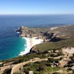 Foto di Beautiful Cape Town Tours