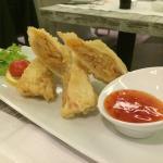 Фотография Oyishi Restaurant