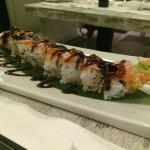 Oyishi Restaurant