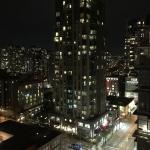 Landis Hotel & Suites รูปภาพ