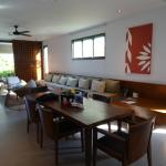 InterContinental Fiji Golf Resort & Spa Foto
