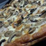 London's Pizza